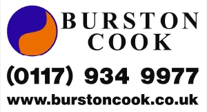 Agent contact - David Burston