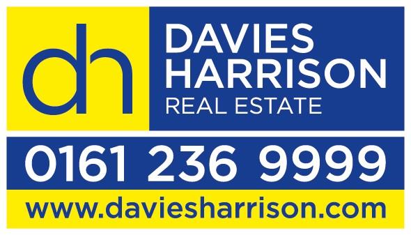 Agent contact - Rick Davies
