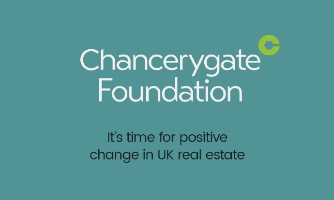 Chancerygate launches charitable foundation for black and minority ethnic students to celebrate 25th anniversary year