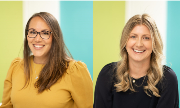 Chancerygate enhances in-house expertise with planning and legal appointments